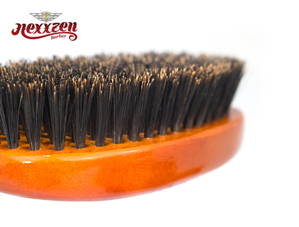 nexxzen-brush-5010